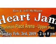 2019_heart_jam_small
