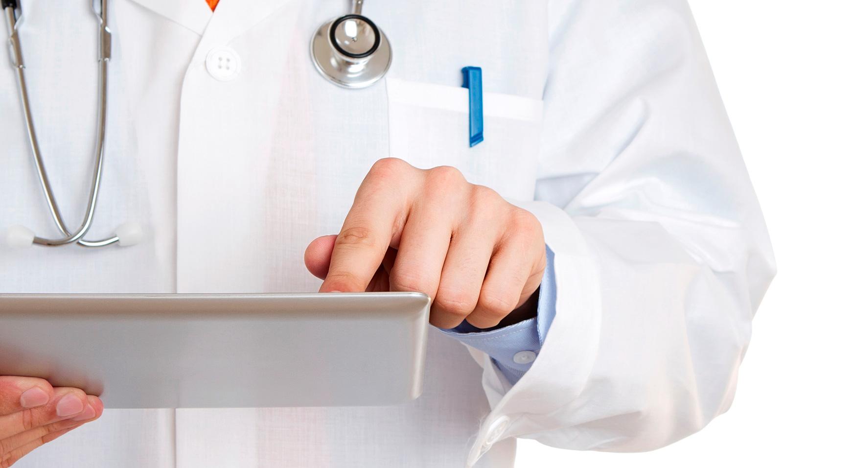 doctors-web