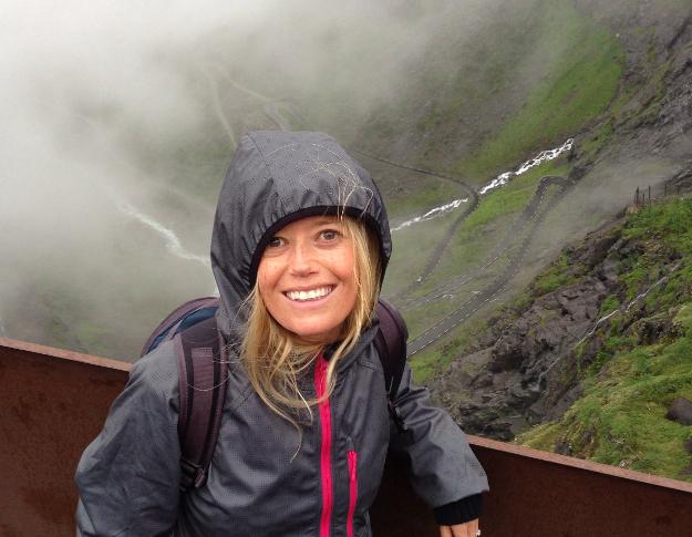 Anne-Marie-Geiranger-Excursion-blog