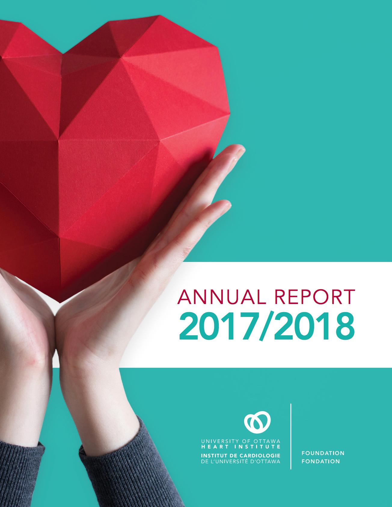 Annual-Report-2017/2018
