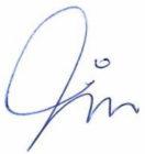 Jim Orban
