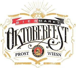 Annual Capital Oktoberfest
