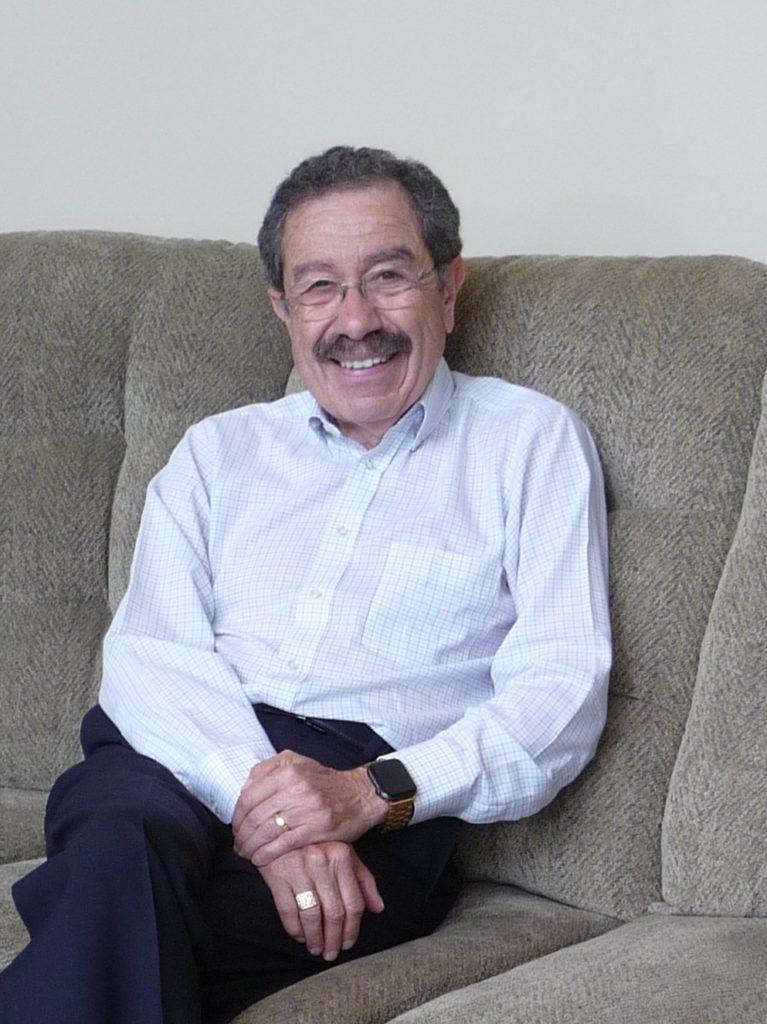 John Herzog