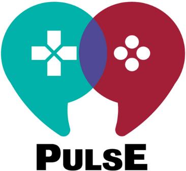 PULSE (2)