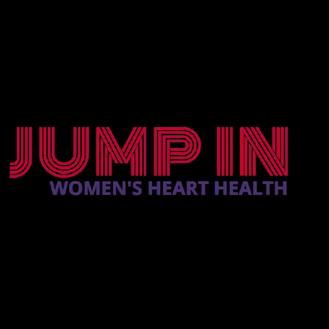 JUMP IN tm (2)