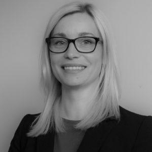 Gianina Ocneanu
