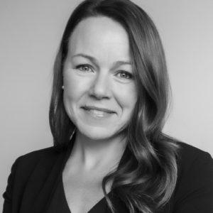 Lindsay Firestone